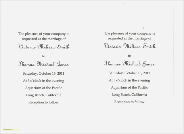 Wedding Reception Invitation Quotes Hindu Wedding Reception Invitation Wording In English Luxury Wedding