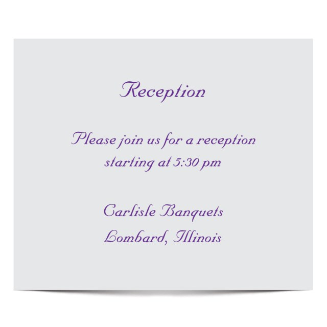 Wedding Reception Invitation Quotes Images For Wedding Reception Welcom Superb Welcome Party Wedding