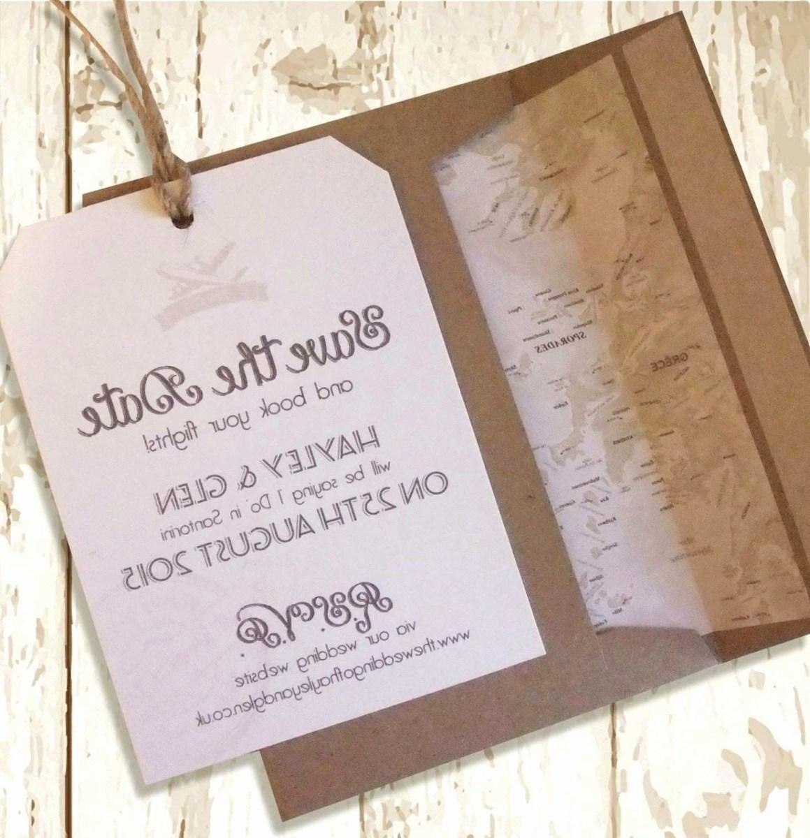 Wedding Reception Invitation Quotes Wedding Initation Wording Nouveau Post Wedding Reception Invitation