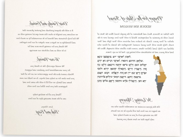 Wedding Reception Invitation Quotes Wedding Invitation Wording Examples Casual Wedding Reception