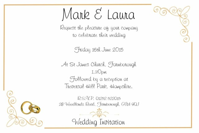 Wedding Reception Invitation Quotes Wedding Party Dresses Post Wedding Reception Invitation Wording