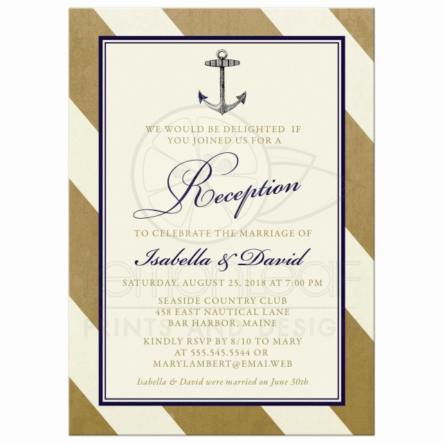 Wedding Reception Invitation Quotes Wedding Reception Invitation Quotes Inspirational Wedding Ceremony