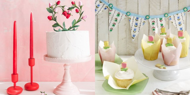 Wedding Shower Decorations 66 Best Bridal Shower Ideas Fun Themes Food And Decorating Ideas
