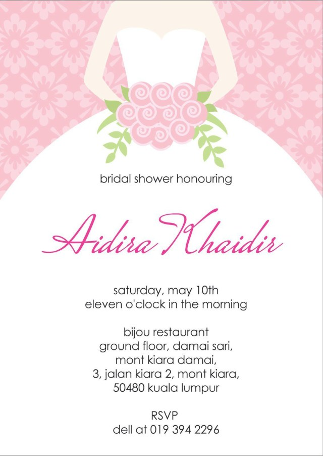 Wedding Shower Invitations Wording Bridal Shower Invitation Wording Asking For Money Bridal Shower