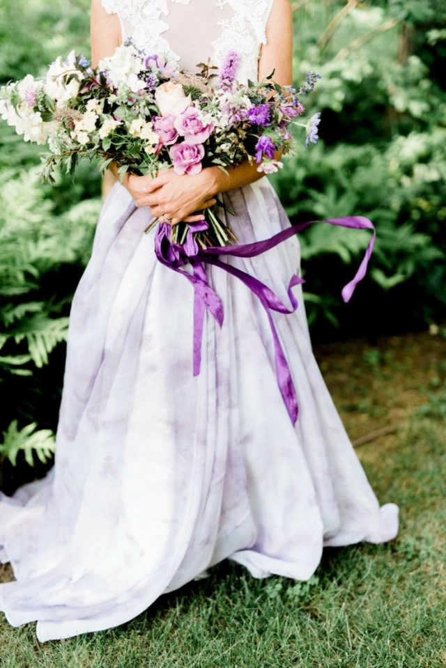 Wedding Styling Ideas 7 Ideas For Purple Themed Wedding Styling