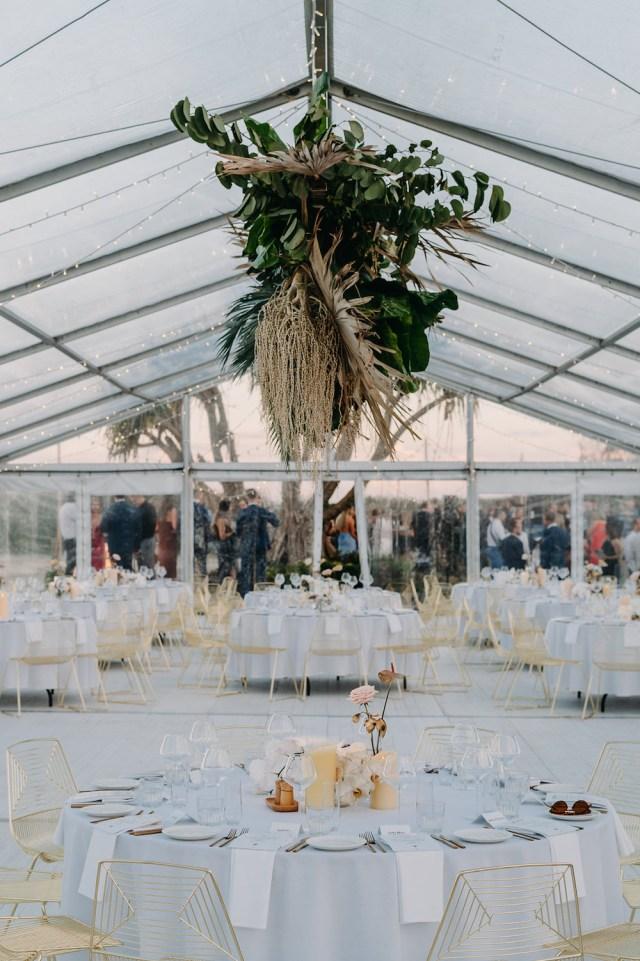 Wedding Styling Ideas Marquee Wedding Reception Styling Ideas Hampton Event Hire