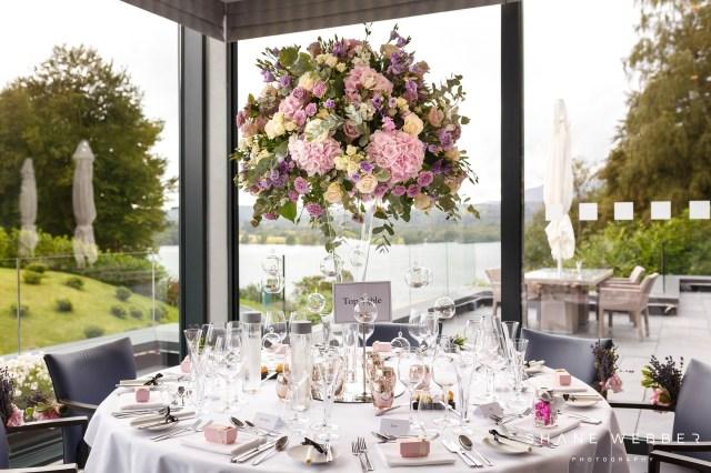 Wedding Styling Ideas Wedding Styling Ideas Shane Webber Photography