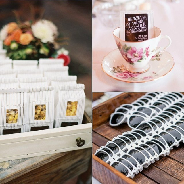 Wedding Suvenirs Ideas 5 Recomended Cheap Wedding Favors Ideas For Your Special Day