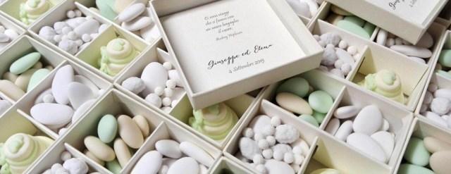 Wedding Suvenirs Ideas Italian Wedding Favors Ideas Creative Italian Weddings Exclusive