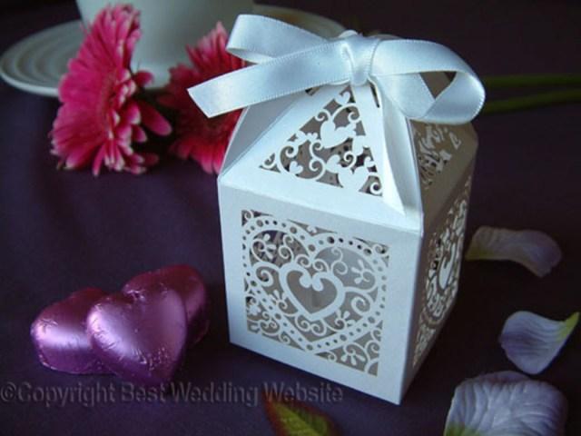 Wedding Suvenirs Ideas Wedding Favors Alluring Indian Wedding Favors For Wedding Favor
