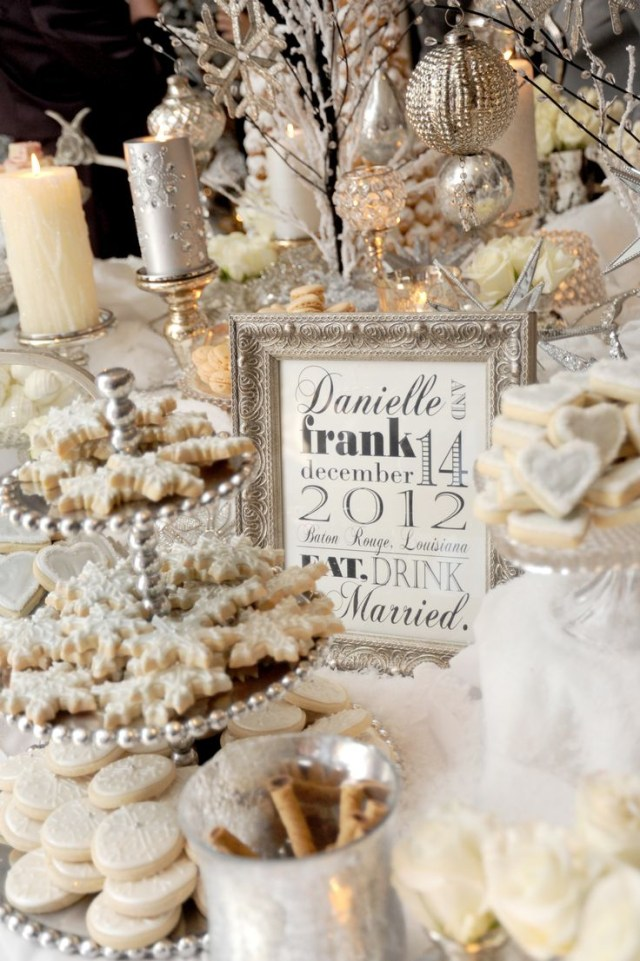 Wedding Table Ideas 30 Delicious Dessert Table Ideas Weddingsonline