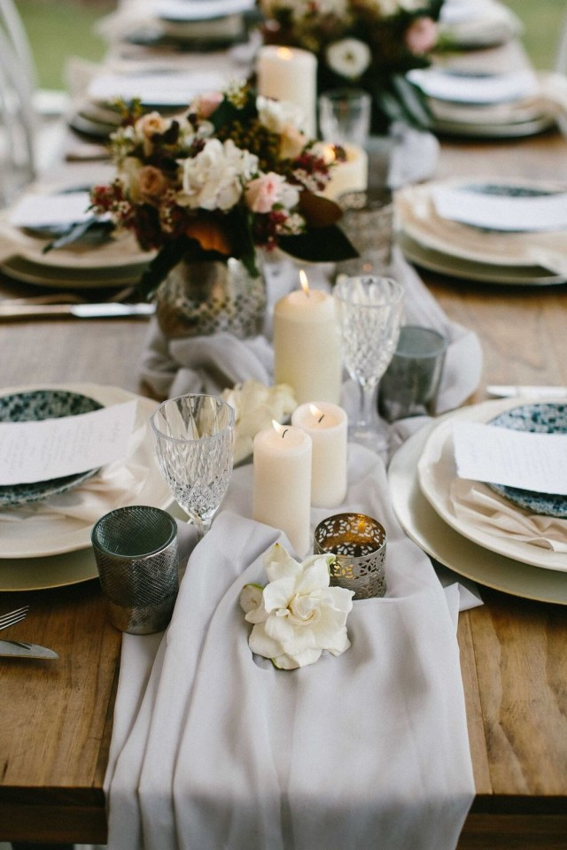 Wedding Table Ideas 5 Styling Tips For Wedding Reception Tables Hampton Event Hire