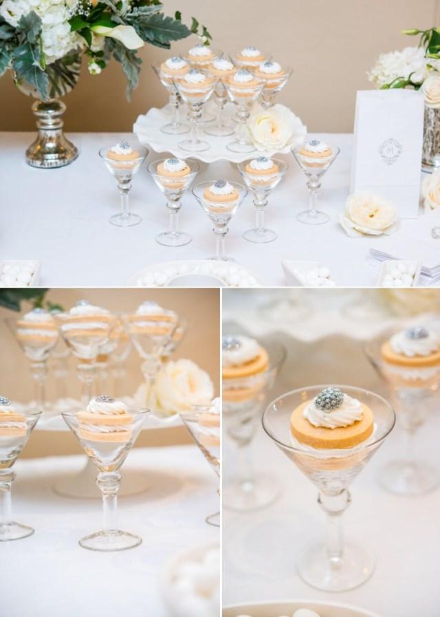Wedding Table Ideas 50 Stunning Diy Wedding Centrepieces Ideas And Inspiration