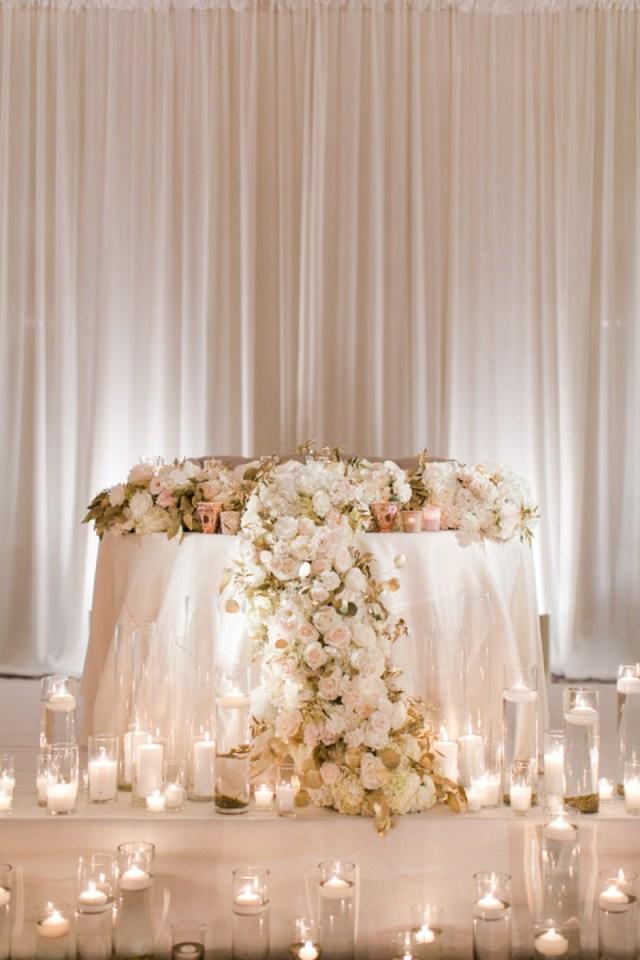 Wedding Table Ideas Sweetheart Table Ideas Destination Wedding Blog Honeymoon Travel
