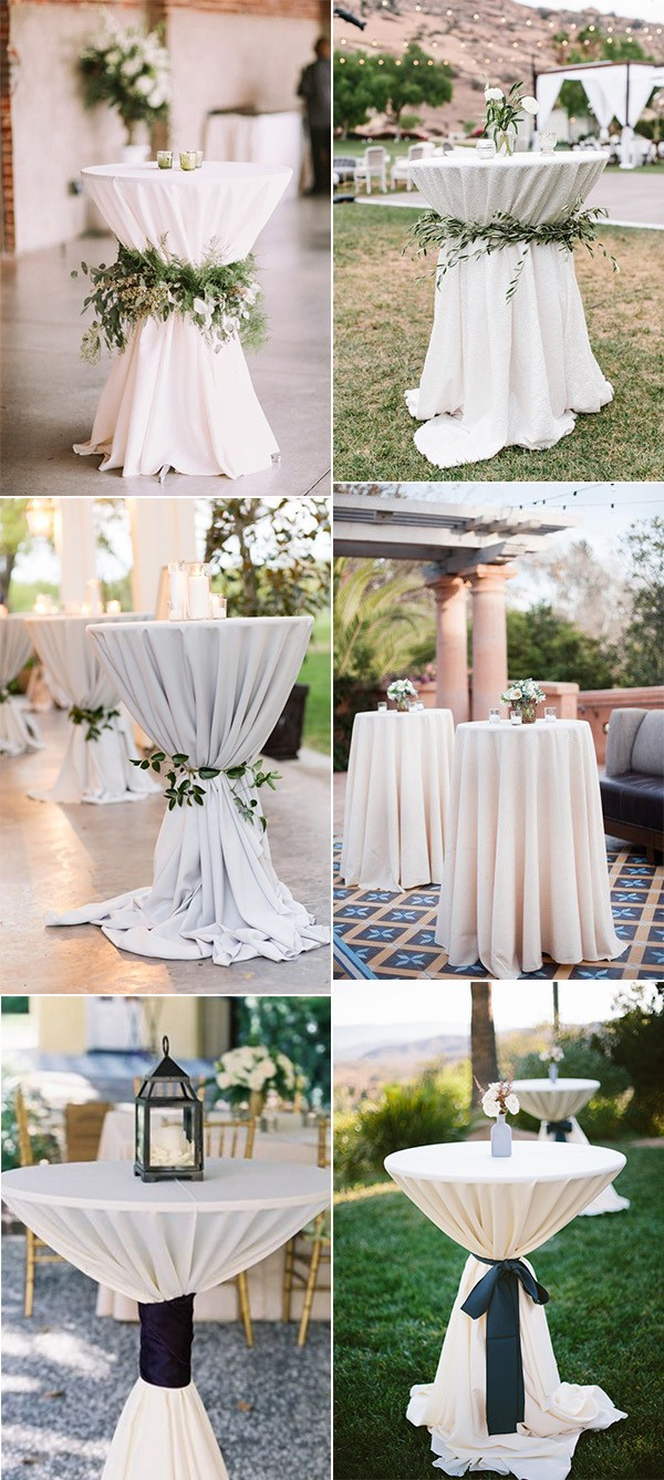 Wedding Table Ideas Wedding Table Decorations Archives Oh Best Day Ever