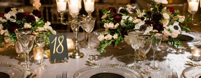 Wedding Tablescapes Ideas 50 Prettiest Wedding Tables Wedding Tablescape Ideas