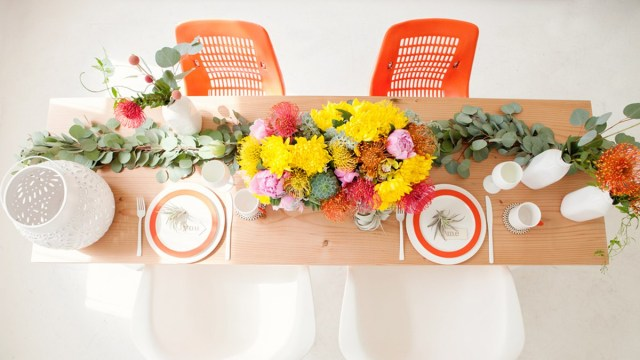 Wedding Tablescapes Ideas Wedding Tablescape Ideas To Inspire Your Table At Home Unveiled