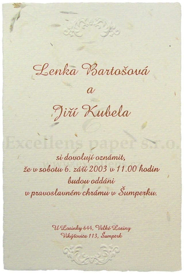 What To Write On A Wedding Invitation What To Write On Wedding Invitations What To Write On Wedding
