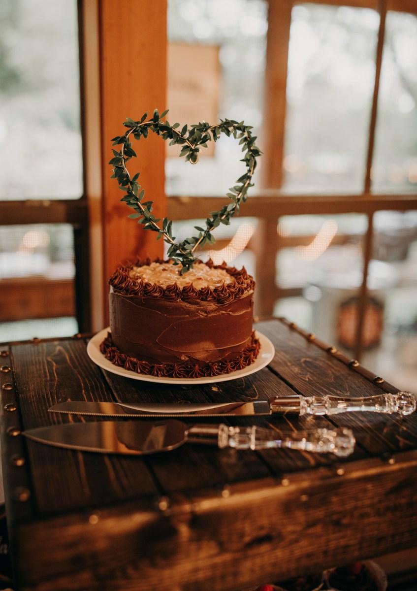 Winter Wedding Diy A Diy Winter Wedding Kate Aspen Blog