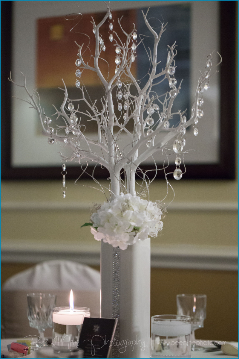 Winter Wedding Diy Elegant Diy Winter Wedding Ideas Wedding Ideas