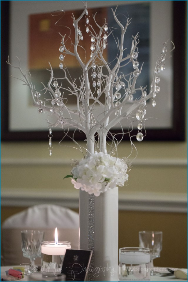 Winter Wedding Diy Elegant Diy Winter Wedding Ideas Wedding Ideas
