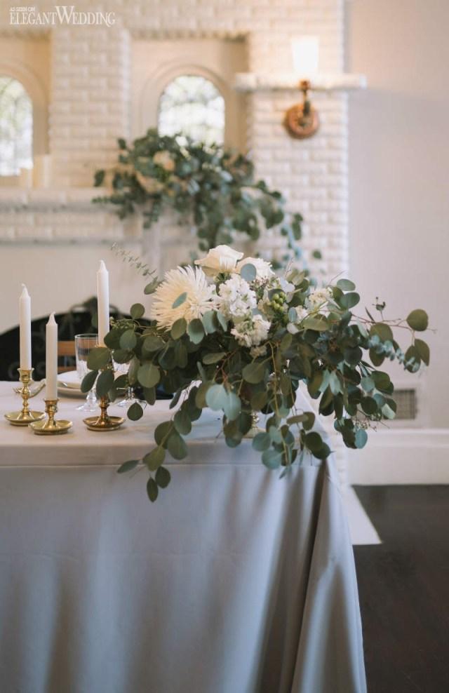 Winter Wedding Ideas Vintage Winter Wedding Ideas Elegantweddingca