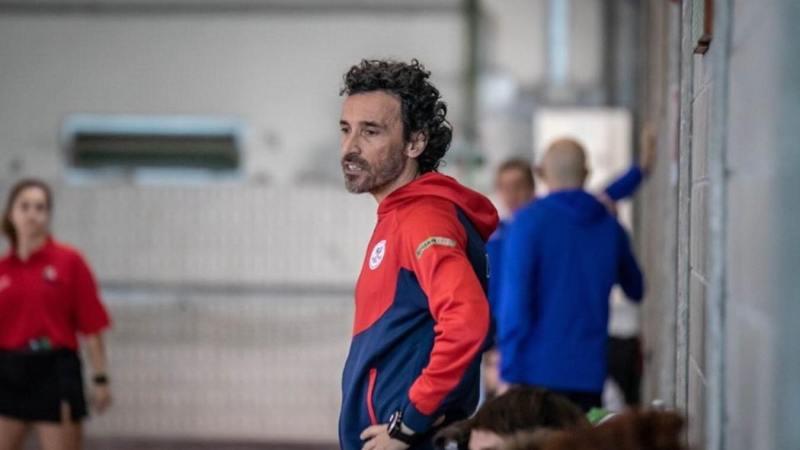 Hasselt Stix investeren in eerste ploegen en in de jeugd