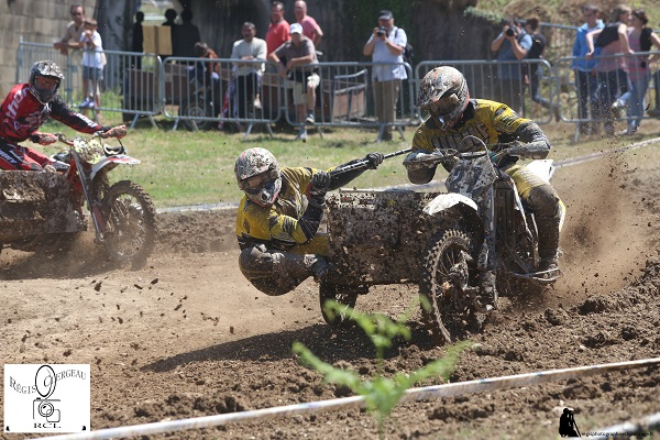 07-07-13 Moto-Cross et Side Car Cross de ST Meme Le Tenu N°3 Pica
