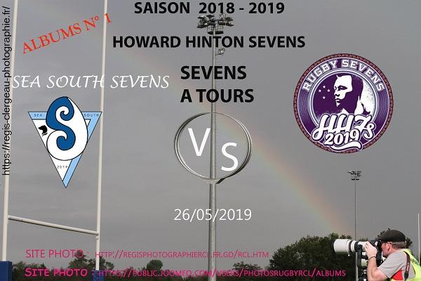26-05-19 HOWARD HINTON SEVENS 2019 N° 1 Pica