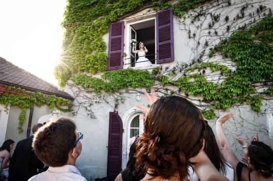 Wedding Photographer Lyon