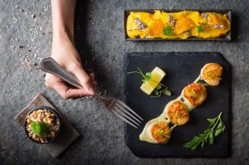 Food Photographer Cambodia