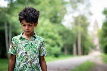 @ Angkor Wat