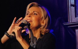 Ludmila Feber - Foto Divulgação