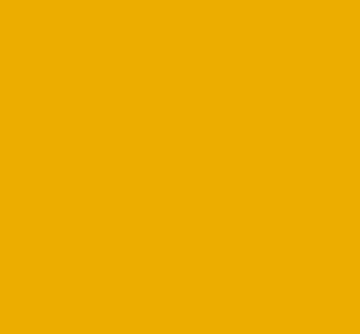 Gold block