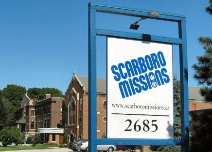 Scarboro Foreign Missions1