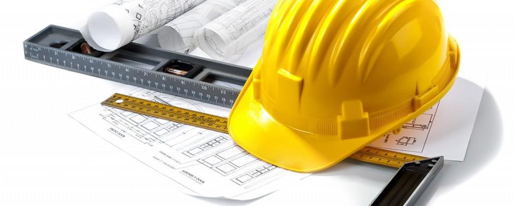 Image result for CONSTRUCTION ENTREPRENEUR