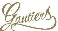 GAUTIERS
