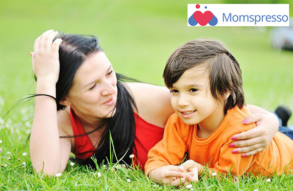 Efficiency of Parent Training for Attention Deficit Hyperactivity Disorder
