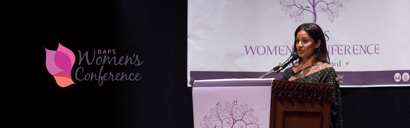 wc-banner01