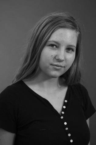 Lucy Messineo-Witt