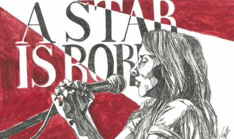 """""""A Star Is Born"""" Shines"""