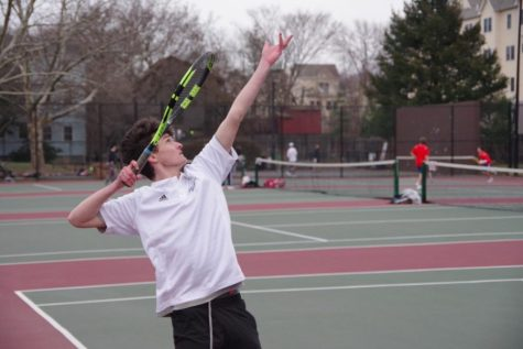 Spring Sports Preview '19