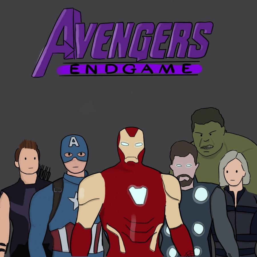 %22Endgame%22+was+one+of+the+most+hyped-up+movies+of+all+time%2C+and+it+lived+up+to+expectations.