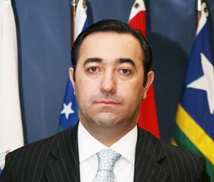 Conselho Marcelo Nobre - CNJ