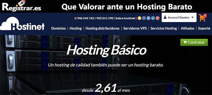 https://i1.wp.com/registrar.es/wp-content/uploads/2017/03/hosting-basico-hostinet.jpg?resize=700%2C314