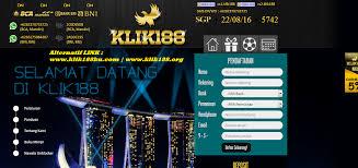 Cara Daftar Live Deraler BlackJack Indonesia