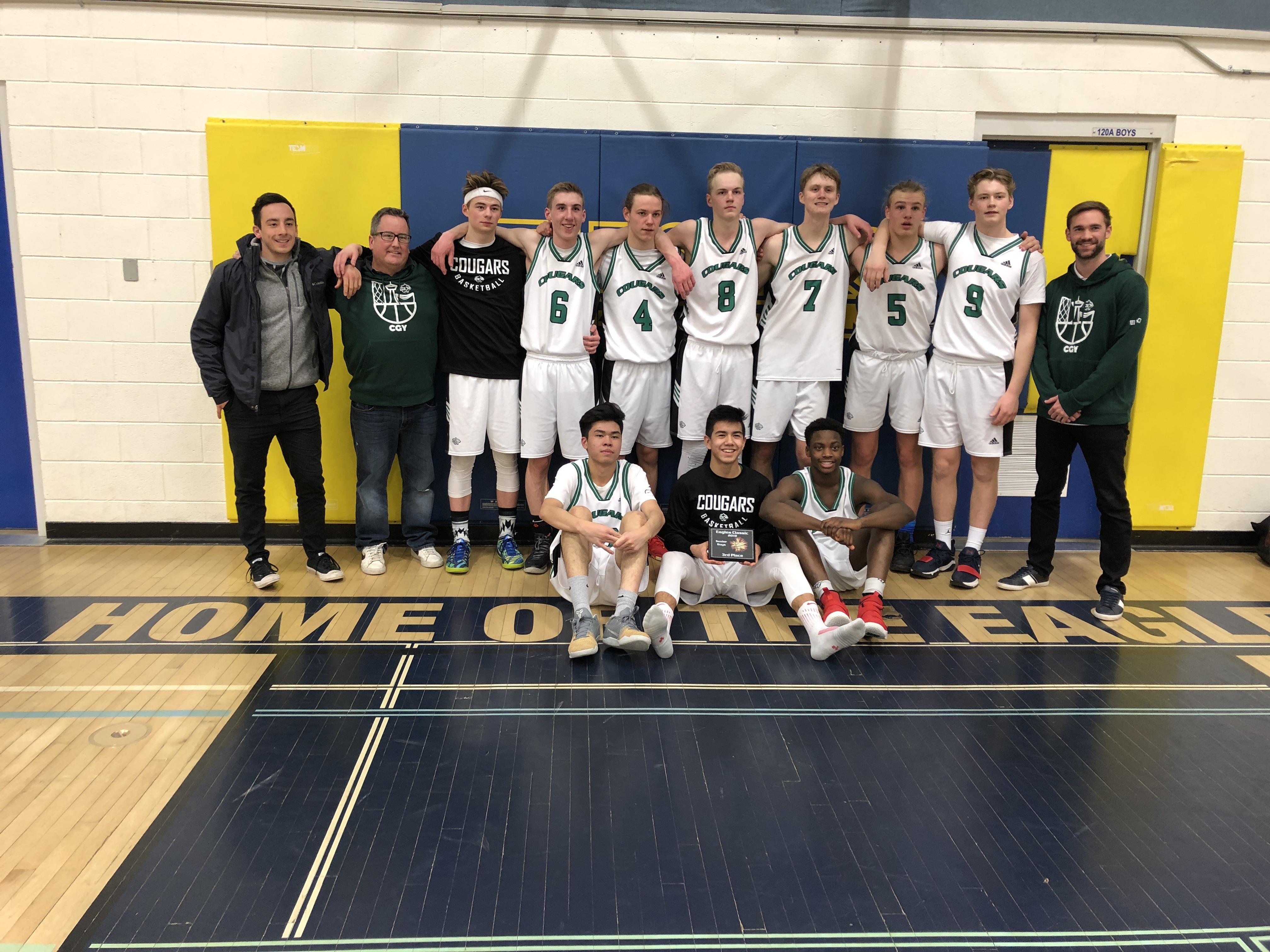 Team Rosters Alberta Schools Athletic Association
