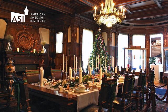 Image result for fest merry mansion