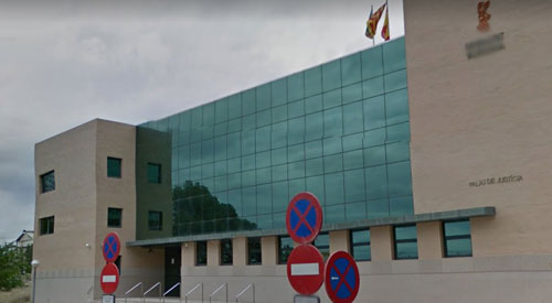 registro civil san vicente del raspeig alicante