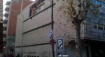 registro civil de badalona barcelona